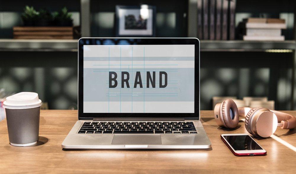 Brand Identity: cos'è e come va costruita